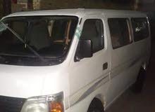 Used 2011 Nissan Other for sale at best price