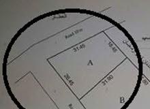 للبيع والتبديل أرض 700 متر علي شارعين /سعر مناسب/الزوايدة
