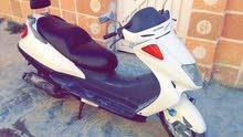 Honda motorbike available in Diyala