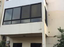 شقة للبيع في برسا الكورة طرابلس لبنان بسعر رائع