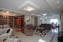 More than 5 apartment for sale - Saba Pasha