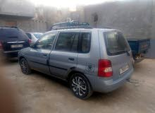 Mazda Demio  for sale in Tripoli