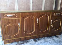 For sale Bedrooms - Beds that's condition is New - Baghdad