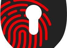 مبرمج تطبيقات و خبير امن معلوماتي بحاجة الى العمل