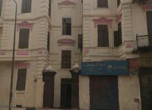 شقة ايجارقديم مفتوح59سنة ميدان الجيش العباسية الرئيسى بجوار المترو