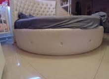 سرير مميز