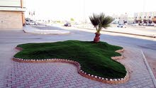 شقق عوائل مفروشة في الرياض حي الحمراء