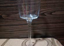 كأس كريستال