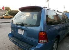 For sale Windstar 2002