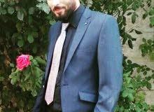 انا شاب اردني مقيم في الاردن ابحث عن عمل في الامارات