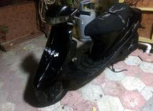 New Honda available for sale