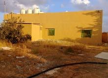 مزرعة للبيع في مادبا