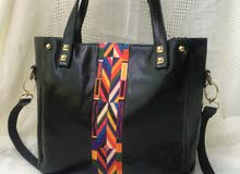 NEW Ladies Bags for sale