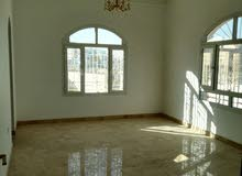 غرف وملاحق للعوائل والموظفات في الموالح والخوض6