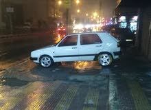 Available for sale! 1 - 9,999 km mileage Volkswagen Other 1989
