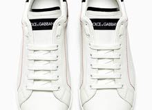 Dolce and gabbana shoes men NEW