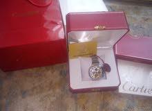 cartier 3349 watch