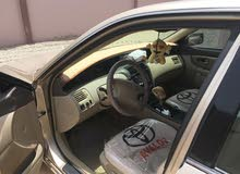 Used condition Toyota Avalon 2000 with 10,000 - 19,999 km mileage