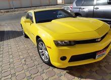 Camaro 2014 for Sale