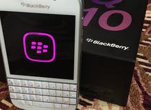 New Blackberry device for sale