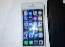 للبيع الهاتف S5 ايفون