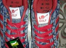 احذية رياضية من نوعية ممتازة للبيع