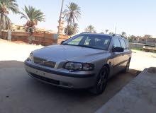 Volvo V70 2001 - Benghazi