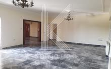 Best price 210 sqm apartment for rent in AmmanShmaisani
