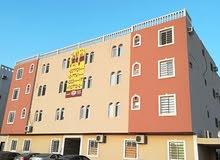 130 sqm  apartment for rent in Al Riyadh
