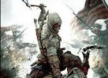 assassin,s creed III pc كامله