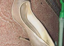 Branded Heels for SALE