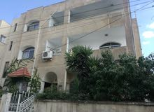 apartment for rent in IrbidIrbid Mall