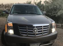 Used 2012 Cadillac Escalade for sale at best price