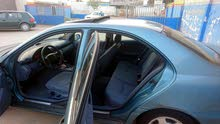 Mercedes Benz C 180 2003 For Sale