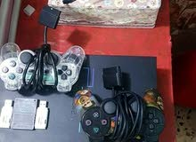Used Playstation 2 for sale directly from the owner