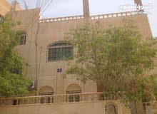 First Floor  apartment for rent with 2 rooms - Zarqa city Jabal Tareq