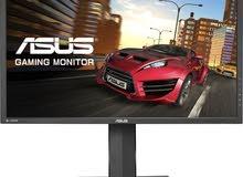"""Asus MG28UQ - 28"""" 4K UHD 1ms DisplayPort HDMI USB - Monitor"""