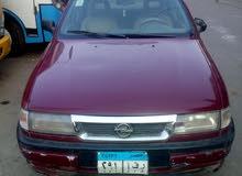 أوبل فيكترا 1994 للبيع
