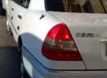 Automatic Used Mercedes Benz C 220