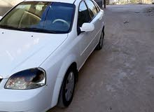 2012 Chevrolet Optra for sale in Basra