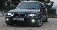 BMW 1 Series 2000 For Sale
