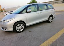 Used 2013 Toyota Previa for sale at best price