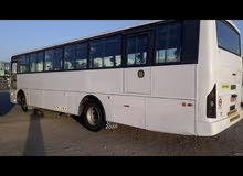 Busis up for sale at a special price