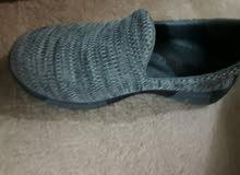 احذية اصلية مميزه بسعر مناسب