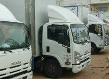ارخص شركة نقل عفش 0590493133 بجدة
