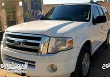 1 - 9,999 km mileage Ford Expedition for sale