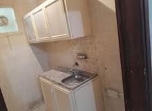 flat for rent pintas call now 56516997