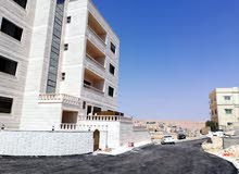 Best price 155 sqm apartment for sale in ZarqaDahiet Al Madena Al Monawwara