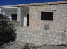 بيت مستقل للبيع