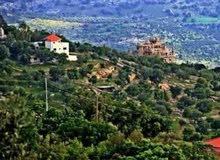 بدر الجديده غرب عمان